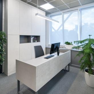 Как просчитать все необходимое для небольшого офиса за 3 минуты?