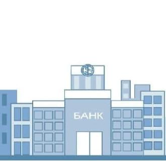 Банкам
