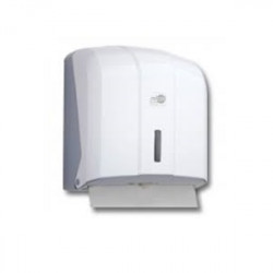 Санитарно-гигиеническое оборудование