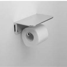 Держатель для туалетной бумаги типа S