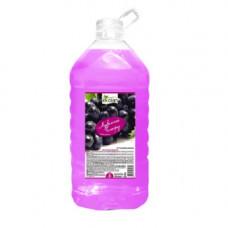 Мыло жидкое (5000 мл) ПЭТ