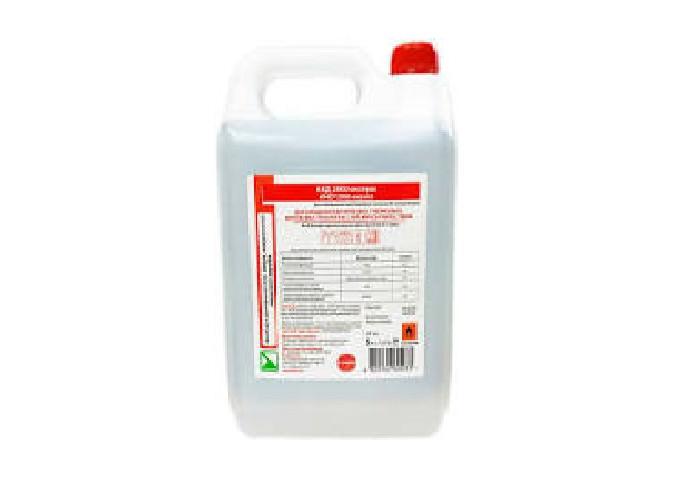 АХД 2000 раствор (5л) без НДС