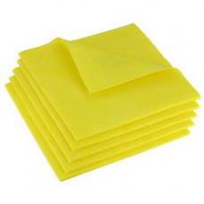 Салфетка для уборки, вискозная, 30х36см, (5шт),