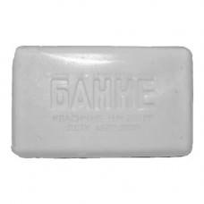 Мыло банное (200 гр) без упаковки