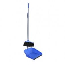 Комплект для уборки