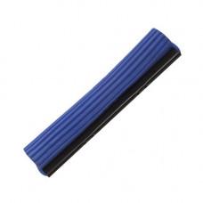 Ролик сменный для швабры (губка 27*55) 8113