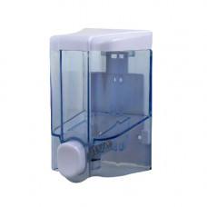 Дозатор жидкого мыла (0,5л) S.2T