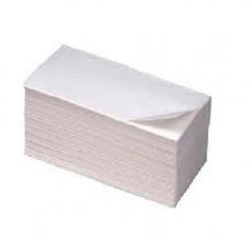 Туалетная бумага макулатурная серая (90мм*85мм) РОМАШКА