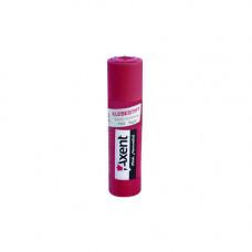Клей-карандаш (15г) PVP,  Ах7112-A