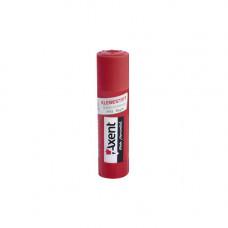 Клей-карандаш (25г) PVР, Ах7113-A.