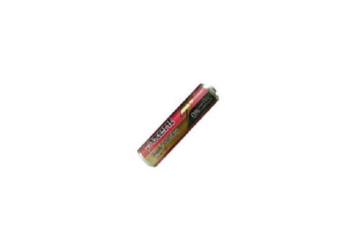 Батарейка R06 AXENT солевая пальчиковая 5556-1-AА