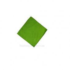 Салфетка микрофибра  универсальная  (без.уп)(35*35)